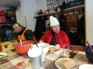 FIS 2011