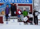 FIS 2012