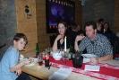 Hamra 2010 restaurangen