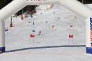 LVC final 2012 10-11 år Östersund