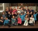 LVC final 2014 Hallstaberget