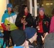 Ungdomstävlingar 2013